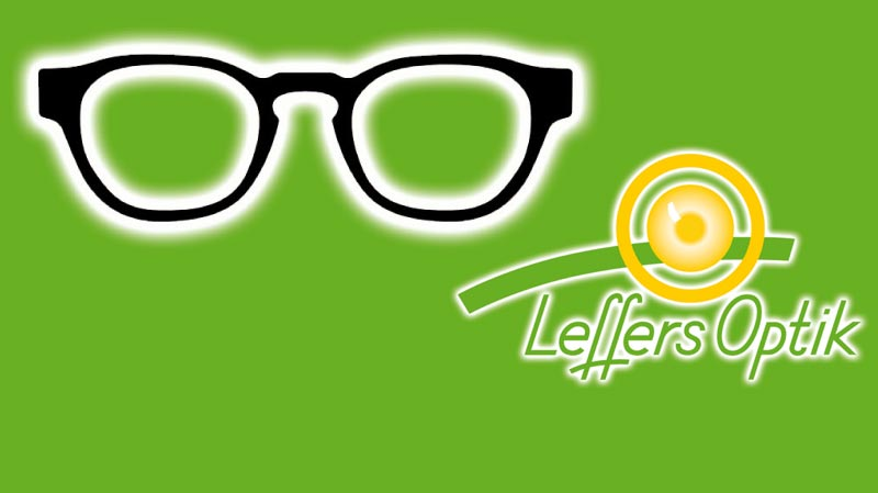Leffers Optik